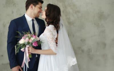 ¿Necesitas un notario de bodas en Málaga? Notaría Barranco