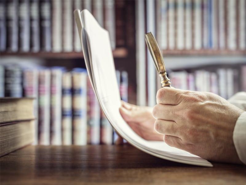 Cuánto cuesta hacer un testamento