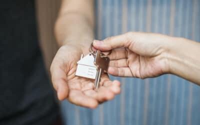 Gastos de notaría que hay por la compra de una vivienda